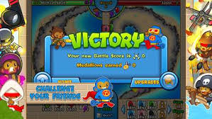 bloons td battles apk get bloons td battles microsoft store