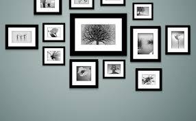 Photo Frame Ideas Easy Diy Wall Art Ideas Dallas Furniture Store Blog