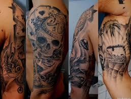sleeve tattoo designs for females ladies grey sleeve tattoos clowns ladies japanese sleeve tattoo