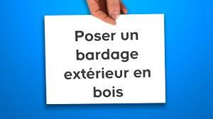 Plaquette De Parement Exterieur Castorama by Pierre De Parement Castorama Exterieur Perfect Pierre De Parement