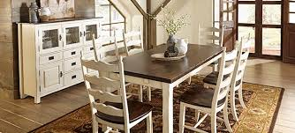 kitchen furniture canada dining room furniture chairs tables in canada and us canadel