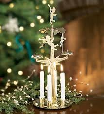 41 best candle carousels images on carousels candles