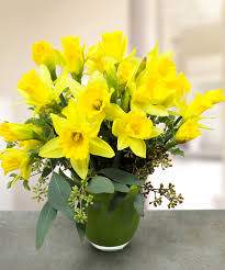 flowers international currans flowers international women s day currans flowers