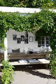 best 25 terraces ideas on pinterest roof terraces small