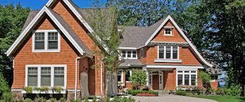 shingle style cottage shingle style cottage amdg architects