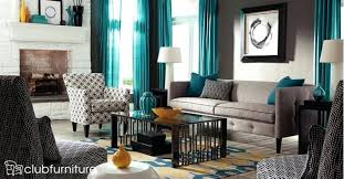 online furniture arranger rearrange living room furniture interesting arrange living room