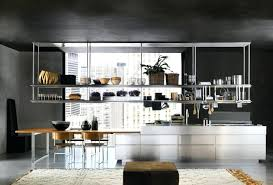shelf organizers kitchen pantry ways to organize cabinets