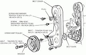 fine mazda 121 wiring diagram ideas electrical and wiring
