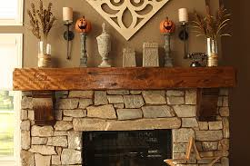 mantels wood specialties inc