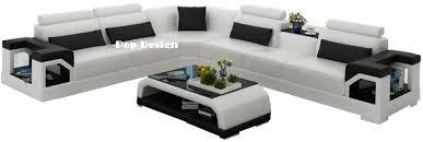 grand canap 5 places canapé d angle convertible 5 places pas cher idées de décoration