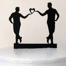 mr and mr cake topper 40 best wedding cake toppers wedding guide uk