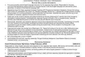 Mailroom Clerk Job Description Resume Mailroom Job Description Mailroom Clerk Performance Appraisal
