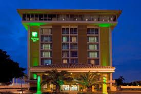 Comfort Inn Miami Airport Holiday Inn Miami Airport Fl Booking Com