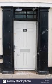 letterbox door u0026 mila prostyle composite upvc door letterbox heavy