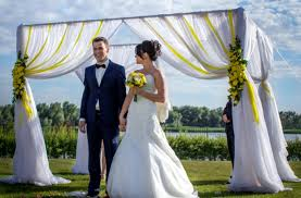 wedding arches rental miami eventgi wedding party rentals in miami broward and palm fl