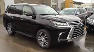 lexus lx manual transmission 2016 lexus lx570 fast first drive review youtube