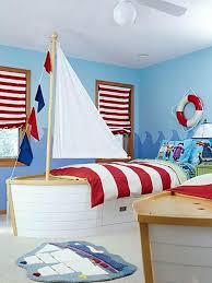 Toddler Boy Bedroom Ideas 15 Creative Toddler Boy Bedroom Ideas Rilane Within Toddler Boy