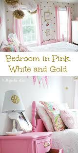 bedroom pale blue girls bedroom mint color bedroom bedroom decor full size of bedroom pale blue girls bedroom mint color bedroom pink gold bedroom pink