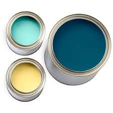 color combination finder creative color combinations