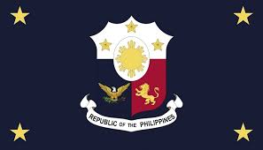 Cabinet Officers Cabinet Members Of The Philippines 2017