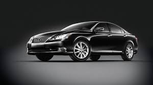lexus es300 white lexus announces special editions of the 2012 ls 460 es 350 and ct