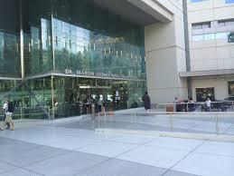 Sjsu Resume Campus Visit San Jose State University Jlv College Counseling