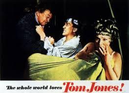 Image Gallery Lindsay Jones Lenny - tom jones 1963 photo gallery the powell blog