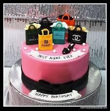 birthday cake shop 35 best 60th birthday ideas images on birthday ideas