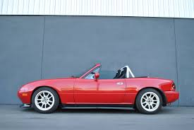 wanting to create new side skirts for the supra rx7 feed style