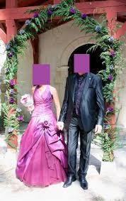 robe de mariã e occasion robe de mariã e couleur chagne 28 images robe de mari 233 e