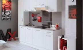 conforama cuisine 3d cuisine 3d conforama finest attrayant faire sa cuisine en d