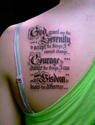 56 best tattoos images on pinterest a tattoo music tattoos and