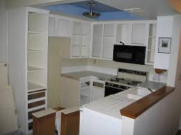 Kitchen Upgrade Ideas Awesome Galley Kitchen Remodel Ideas U2014 Decor Trends