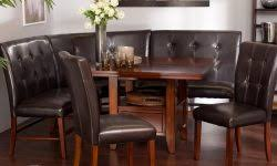 jcpenney dining room tables and chairs dining room tables