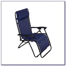 Zero Gravity Patio Chairs by Zero Gravity Patio Chair With Cup Holder Patios Home