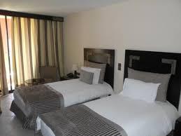 chambre atlas la chambre picture of hotel atlas asni marrakech tripadvisor