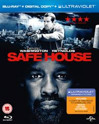 House Movies by Top 10 Movie Car Chases Good Film Guide