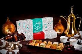 emirates inflight shopping emirates showbizuganda