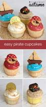 best 25 pirate cupcake ideas that you will like on pinterest