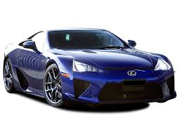 lexus lfa body kit lexus lfa reviews carsguide