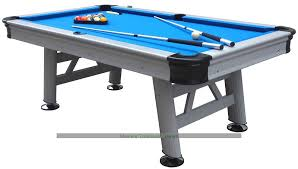 cheap 7ft pool tables 7ft astral outdoor american pool table