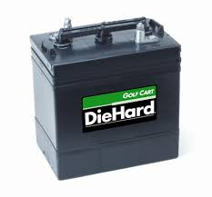 diehard golf cart battery group size jc gc2 price with exchange