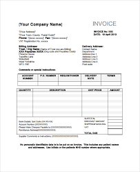405571671203 ups commercial invoice word proforma receipt