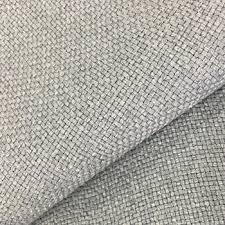 Woven Upholstery Fabric For Sofa 100 Polyester Linen Look Fabric For Sofa Upholstery Fabric Buy