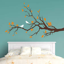 Liverpool Wall Stickers Bird Cages Wall Decal Shop Fathead For Wall Art Decor