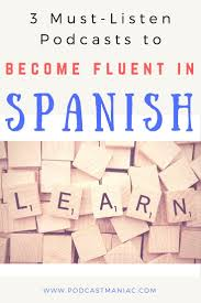 best 25 awesome in spanish ideas on pinterest spanish language