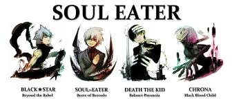 animie halloween background soul eater tags fanart soul eater square enix crona death the kid black