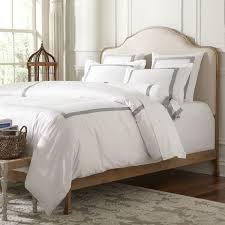 Birch Bedroom Furniture by 73 Best Bedroom Images On Pinterest Bedroom Ideas Master