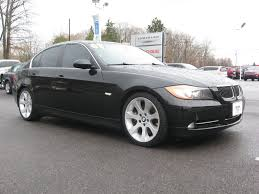 best for bmw 335i best used bmw 335i in aeccceddfeadex on cars design ideas with hd