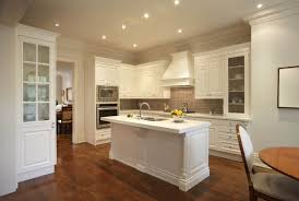 modern white kitchen cabinets wood floor 48 stunning white kitchen ideas selected from 1 000 s